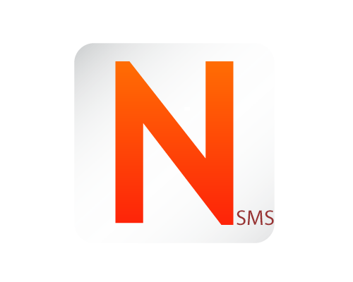 Nic SMS project